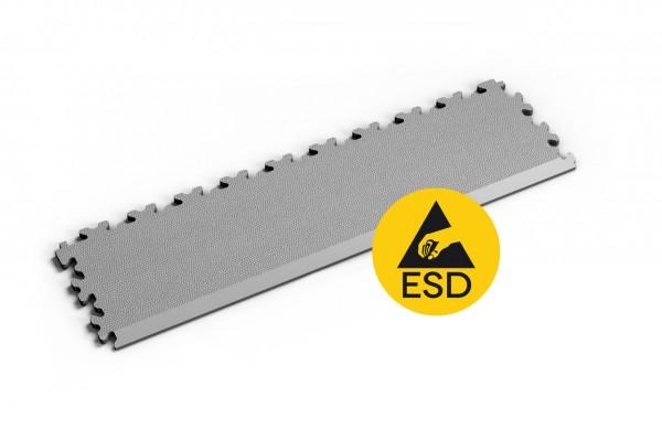 Fortelock ESD Rampe 7 mm