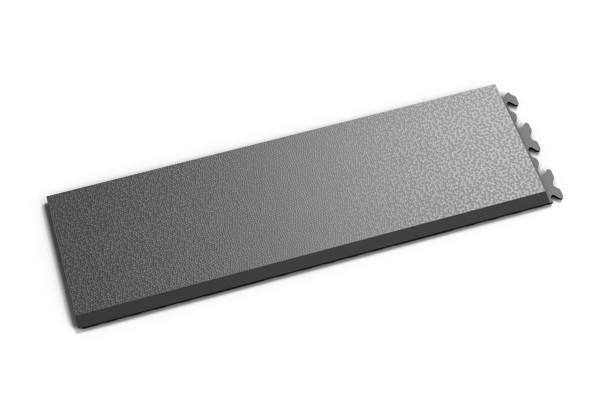 Fortelock Rampe 2035 genarbt - graphite - A