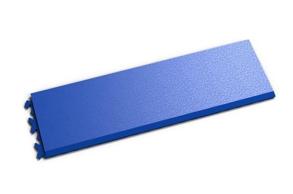 Fortelock Rampe 2033 genarbt - blau - C
