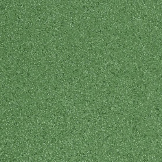 Gerflor GTI MAX Connect Farbe: 0233 Green Maße: 635 x 635 mm