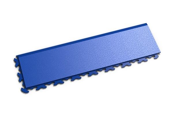 Fortelock Rampe 2034 genarbt - blau - B
