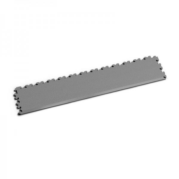 Rampe für Fortelock XL 2230 Länge: 653 mm Plattenstärke: 4mm