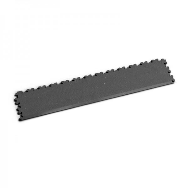 Rampe für Fortelock XL 2230 ECO