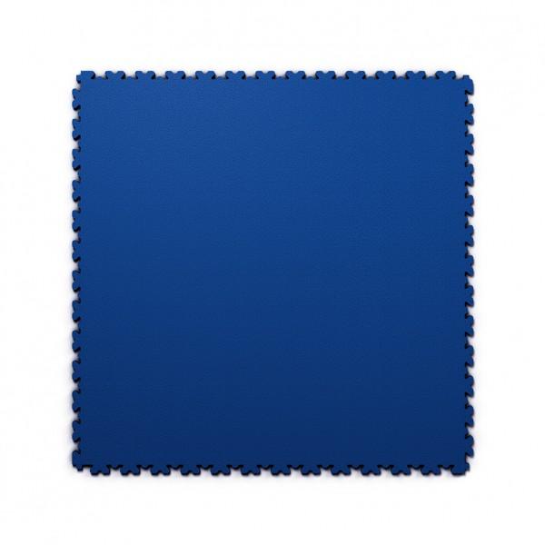 Fortelock XL 2230 Blau PVC Bodenfliese Maße: 653 x 653 mm