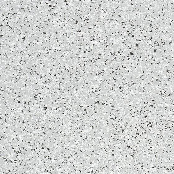 Gerflor GTI MAX Connect Farbe: 0268 Ermellino Maße: 635 x 635 mm