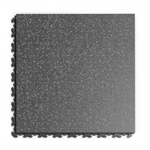 Fortelock Print 2030 Invisible graphite - Schlangenhaut - 6,7 mm Farbe: graphit 02