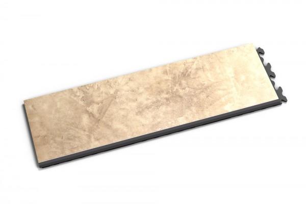 Fortelock Rampe Business DECOR Stone beige