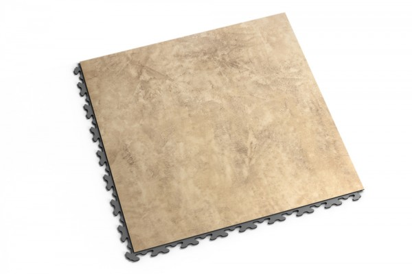 Fortelock 2120 Business DECOR - Stone Beige