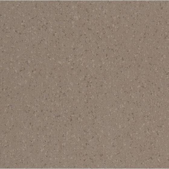 Gerflor GTI MAX Connect Farbe: 0261 Scirocco Maße: 635 x 635 mm
