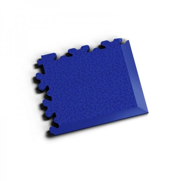 Ecke für Fortelock XL 2230 Blau Plattenstärke: 4 mm