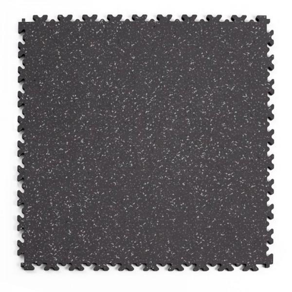 Fortelock Industry Print 2020 ECO Leder Farbe: grey 01