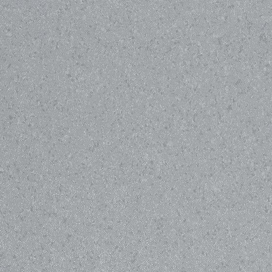 Gerflor GTI MAX Connect Farbe: 0234 Clear Grey Maße: 635 x 635 mm