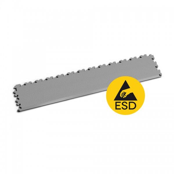 Fortelock ESD Rampe 4 mm für XL