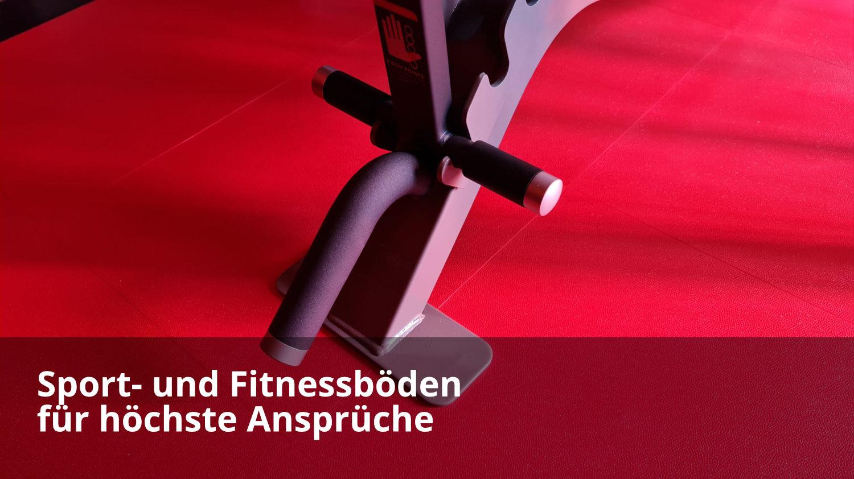 sport-fitnessboden-ibs-international-1