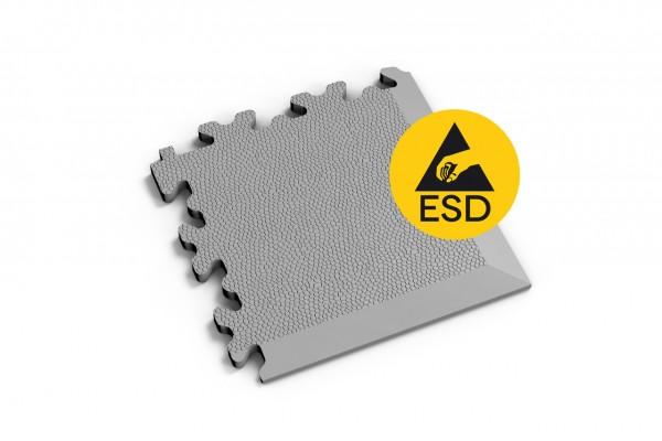 Fortelock ESD Ecke 7 mm