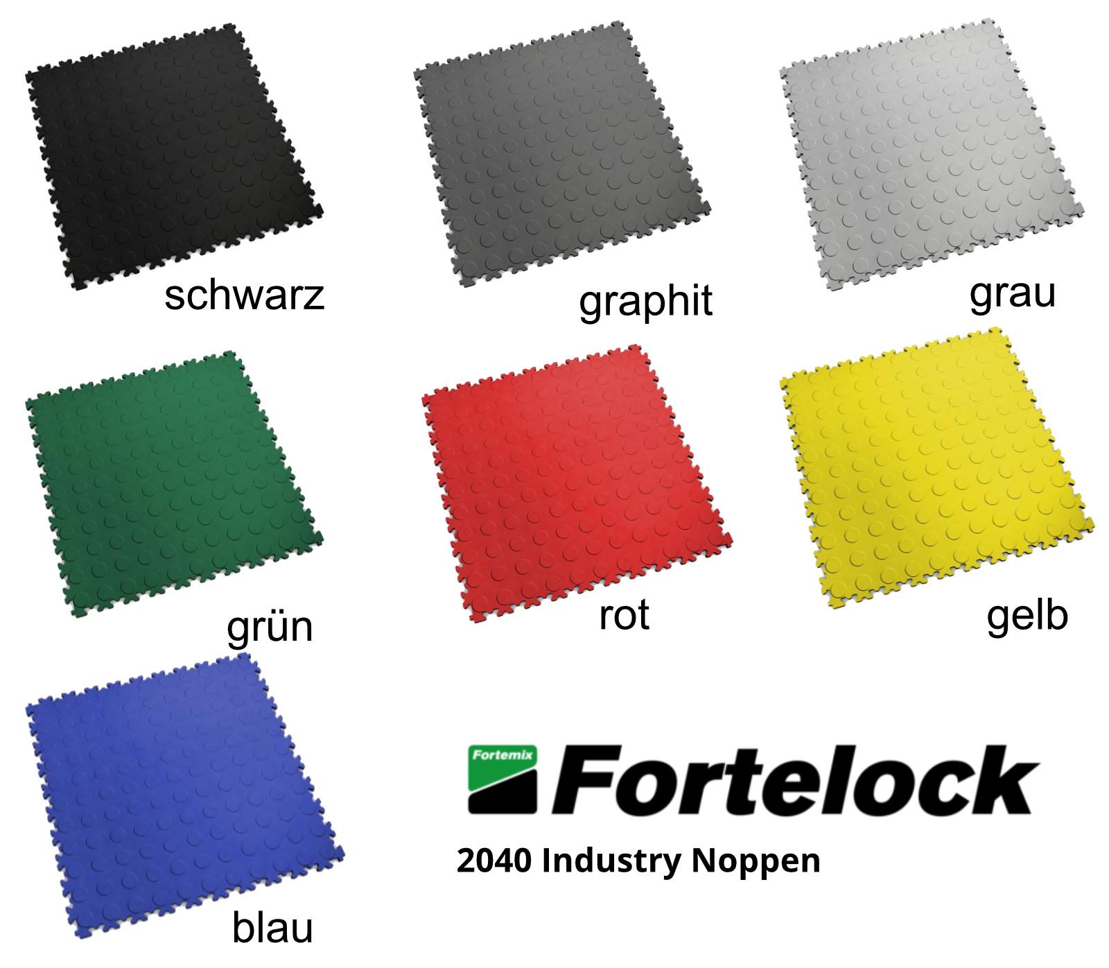 fortelock-industry-2040-noppen