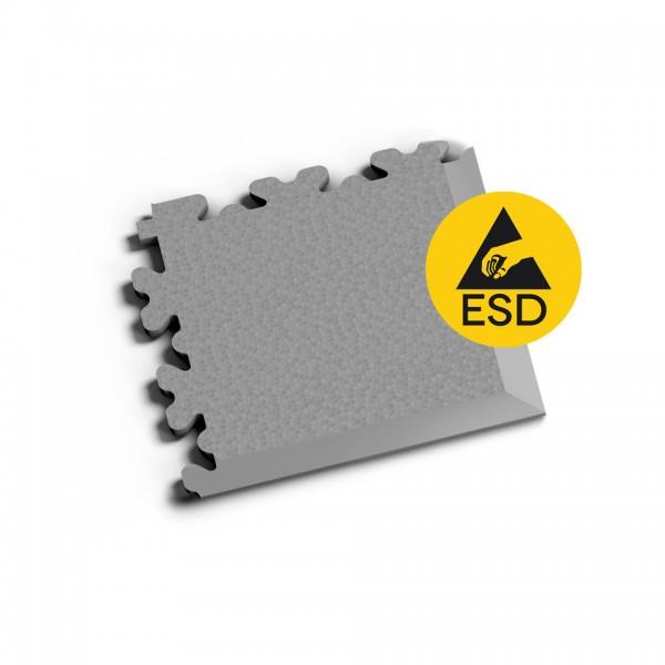 Fortelock ESD Ecke 4 mm für XL
