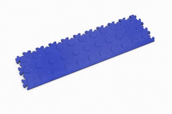Fortelock Rampe 2045 Noppen - Coin - blau