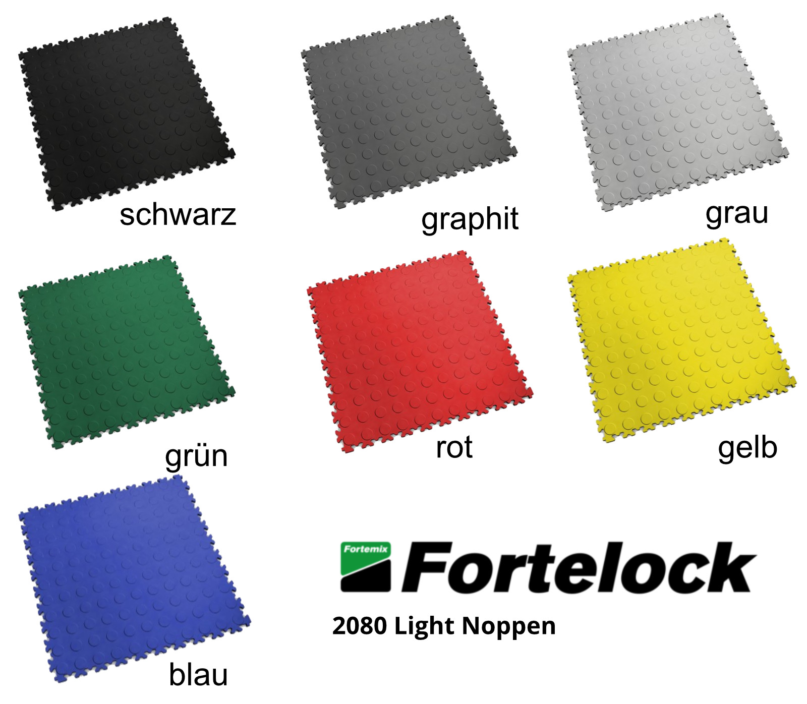fortelock-light-2080-noppen