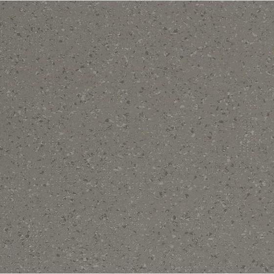 Gerflor GTI MAX Connect Farbe: 0262 Libeccio Maße: 635 x 635 mm