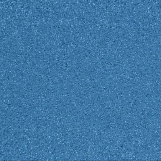Gerflor GTI MAX Connect Farbe: 0230 Blue Maße: 635 x 635 mm