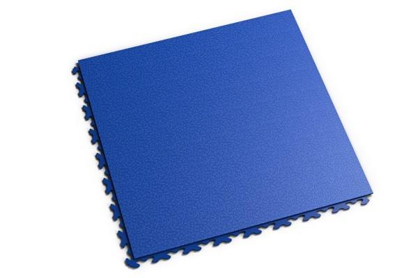 Fortelock 2030 Invisible blau - genarbt - high duty - 6,7 mm