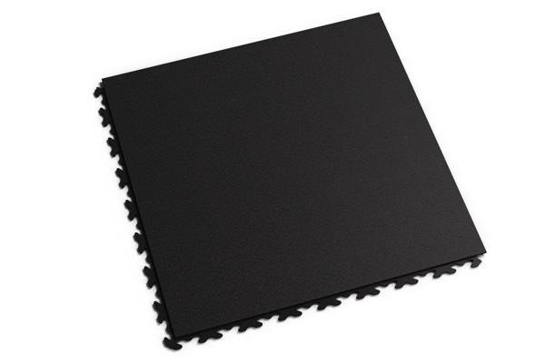 Fortelock Invisible 2030 ECO grau - Schlangenhaut - high duty - 6,7 mm