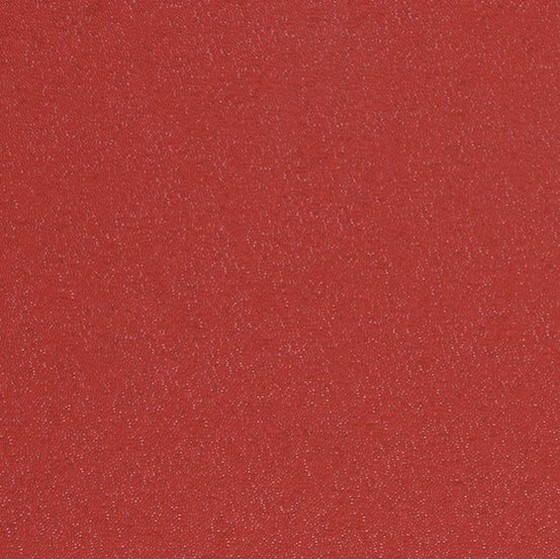 Gerflor GTI MAX Connect Farbe: 0232 Red Maße: 635 x 635 mm
